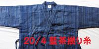 DSC_9995-112_edited-1.jpg-jpg