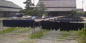 itohosi 1.jpg